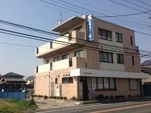 加藤動物病院の画像