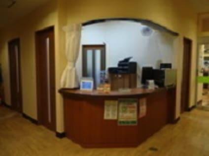 コジマ八王子動物病院の画像