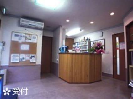 有限会社すがわら動物病院/すがわら動物病院の画像