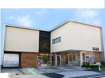 もろの木動物病院の画像