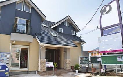 トリミング専門店 リュクス 前川本店の画像1