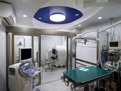 ◆可愛動物病院◆獣医師を募集中![正社員/神奈川県横浜市]画像