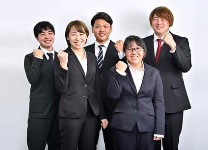 TOP PET@Breeder 埼玉店の画像