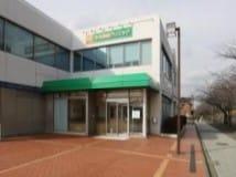 <有限会社動物病院もも/もも動物クリニック>動物看護師の募集[常勤][神奈川県横浜市栄区]No.104_d_a0b7F000000OX1CQAW画像