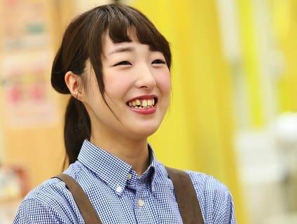 イオンペット PeTeMoビューティサロン堺鉄砲町店の画像1