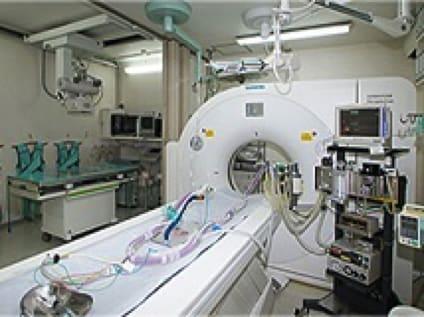 小出動物病院の画像