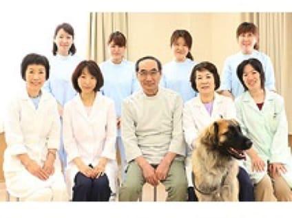 斉藤牧場動物病院の画像