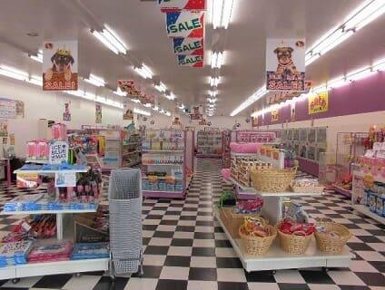 【Coo&RIKU(クーアンドリク) Cooの家 牛久店】トリマーさん(正社員)募集中♪[茨城県牛久市]画像