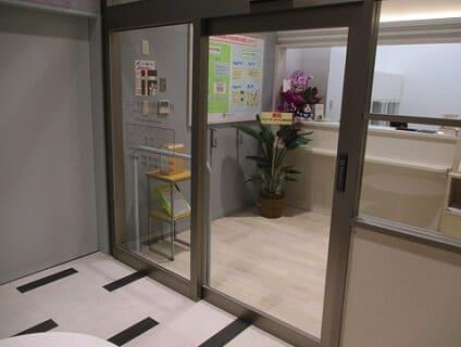 コジマ吹田動物病院の画像