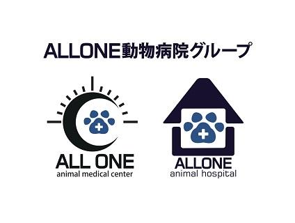 ALLONE動物病院グループ[新卒]の画像1