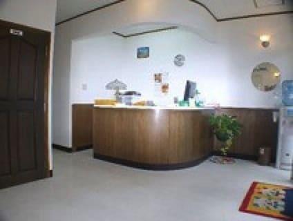 株式会社アニマルケアサービス/ケルビム動物病院の画像