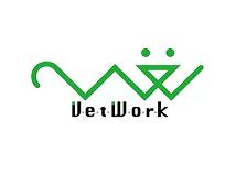 株式会社ベットワークの画像